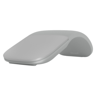 Tablet Microsoft Surface Mouse mieten